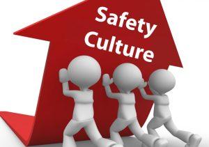 SafetyCulture